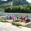 Spływ Dunajcem i Zakopane w jeden dzień
